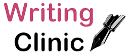 Clinic Paper Writing